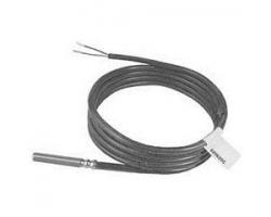 Датчики температуры кабельные QAP