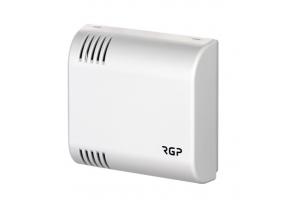 Комнатные датчики RGP