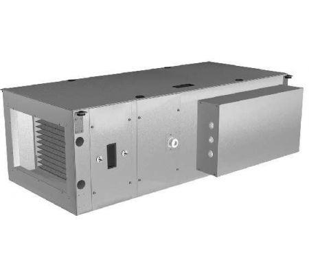alfa-c-20wn-dp-2 приточная установка 2vv ALFA-C-20WN-DP-2