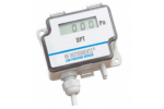 DPT 1000-2W-R4-D Передатчик дифференциального давления арт. 104.006.006