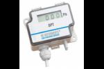 DPT 3000-2W-R4-D арт. 104.008.002 Передатчик дифференциального давления 3-х проводной