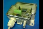 DPT-MOD 2000 арт. 114.001.001 Дифференциальный трансмиттер давления с интерфейсом MODBUS