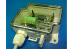 DPT-MOD 5000 арт. 114.002.001 Дифференциальный трансмиттер давления с интерфейсом MODBUS