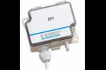 DPT-2W-2500-R8 Преобразователь дифференциального давления 8 диапазонов арт. 104.007.005
